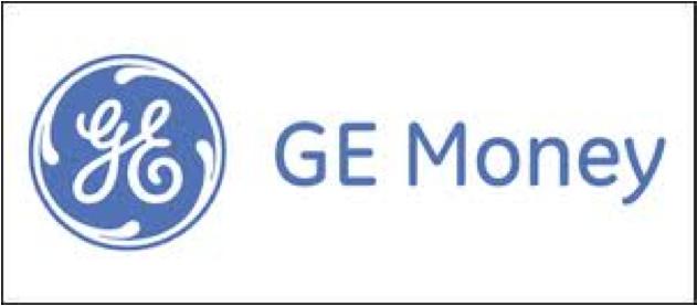 gemoney